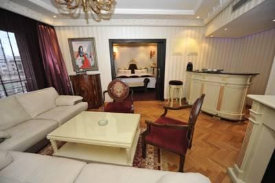 chambres__Art_Palace_ Spa_casablanca14