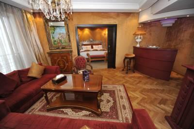 chambres__Art_Palace_ Spa_casablanca15