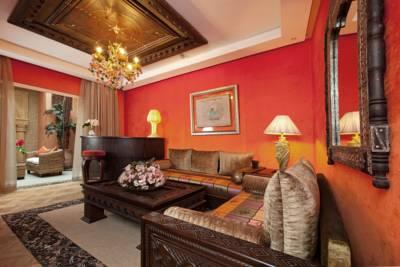 chambres__Art_Palace_ Spa_casablanca9