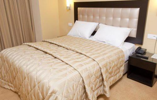 chambres_al_walid_hotel_casablanca1