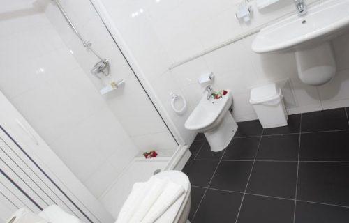 chambres_al_walid_hotel_casablanca2