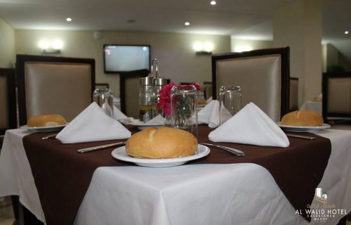 chambres_al_walid_hotel_casablanca6