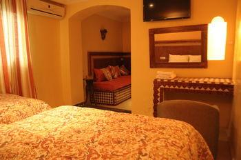 chambres_colisee_casablanca2