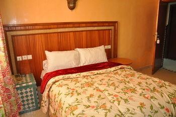 chambres_colisee_casablanca3
