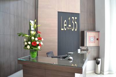 hotel_135_hotel_casablanca2