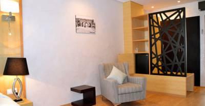 hotel_135_hotel_casablanca3
