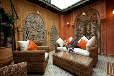 hotel_Art_Palace_ Spa_casablanca1