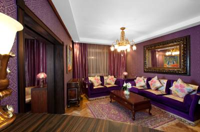 hotel_Art_Palace_ Spa_casablanca2