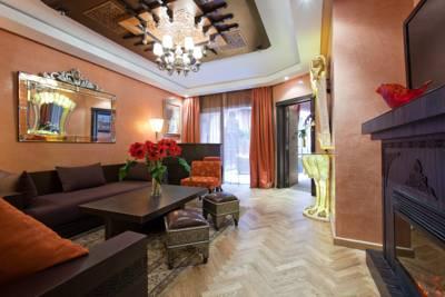 hotel_Art_Palace_ Spa_casablanca3