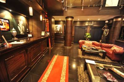 hotel_Art_Palace_ Spa_casablanca4