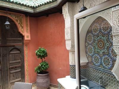 hotel_Art_Palace_ Spa_casablanca7