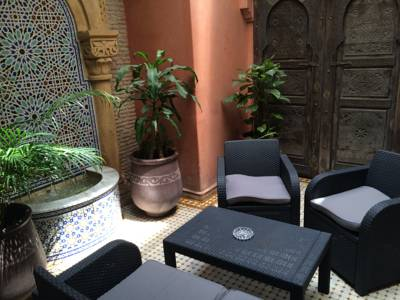 hotel_Art_Palace_ Spa_casablanca8