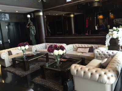 hotel_Art_Palace_ Spa_casablanca9