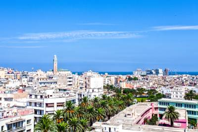 hotel_Atlas_Almohades _City_Center_Casablanca2