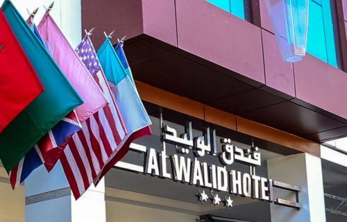 hotel_al_walid_hotel_casablanca1