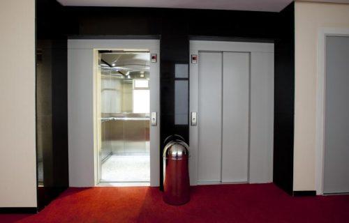 hotel_al_walid_hotel_casablanca2