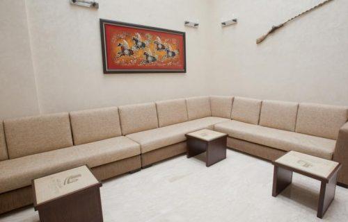 hotel_al_walid_hotel_casablanca6