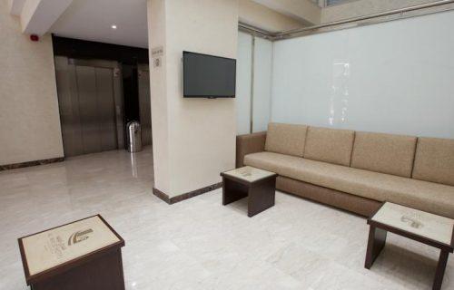hotel_al_walid_hotel_casablanca7
