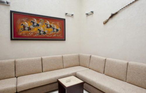 hotel_al_walid_hotel_casablanca9