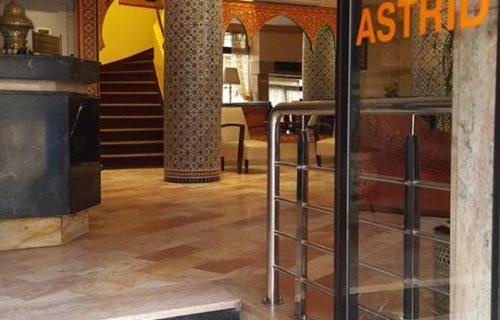 hotel_astrid_casablanca3