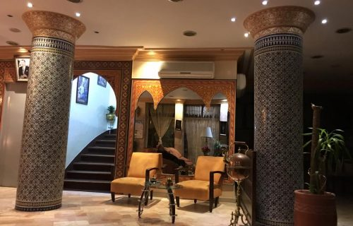hotel_astrid_casablanca4