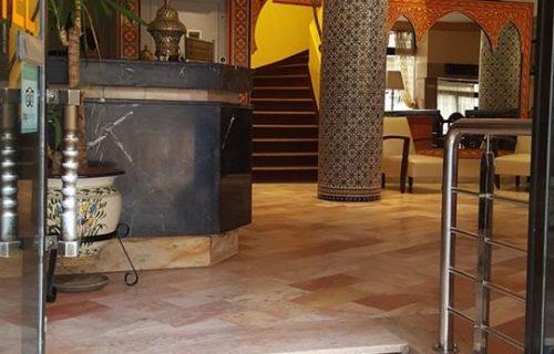 hotel_astrid_casablanca6