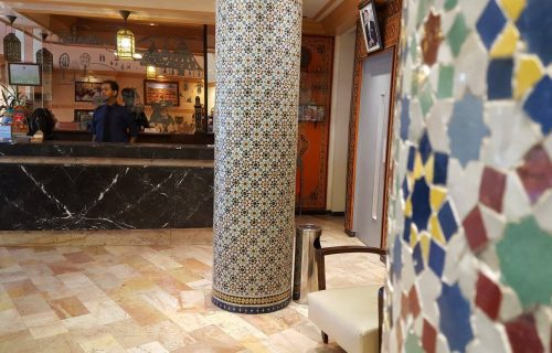 hotel_astrid_casablanca9