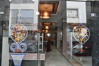 hotel_colisee_casablanca1