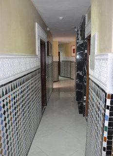 hotel_colisee_casablanca10