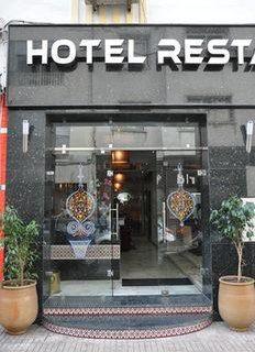 hotel_colisee_casablanca12