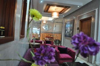 hotel_colisee_casablanca4