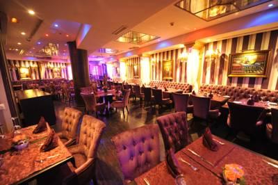 restaurant_Art_Palace_ Spa_casablanca3