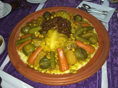 restaurant_Art_Palace_ Spa_casablanca5