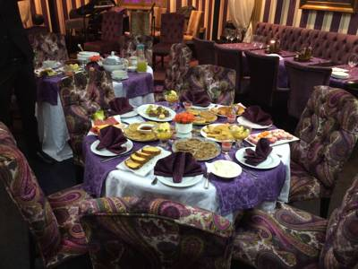 restaurant_Art_Palace_ Spa_casablanca7