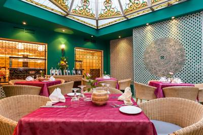 restaurant_Atlas_Almohades _City_Center_Casablanca1