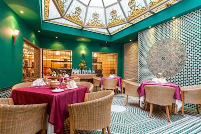 restaurant_Atlas_Almohades _City_Center_Casablanca2