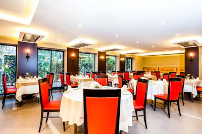 restaurant_Atlas_Almohades _City_Center_Casablanca5