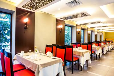 restaurant_Atlas_Almohades _City_Center_Casablanca6