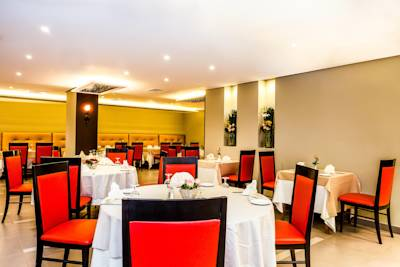 restaurant_Atlas_Almohades _City_Center_Casablanca7