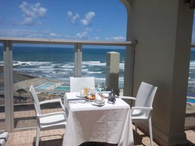 restaurant_Azur_casablanca1