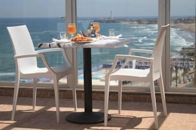 restaurant_Azur_casablanca2