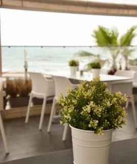 restaurant_Azur_casablanca7