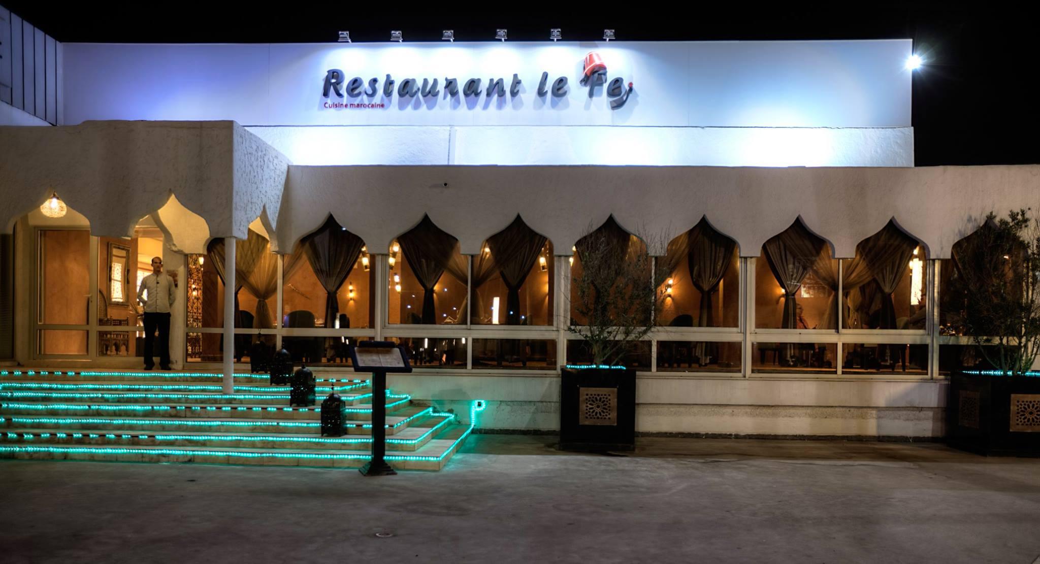Restaurant Gastronomiques Ain