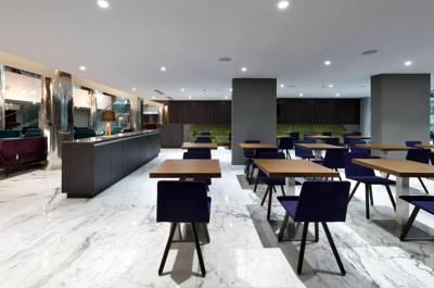 restaurant_Eurostars_Sidi_Maarouf_casablanca1