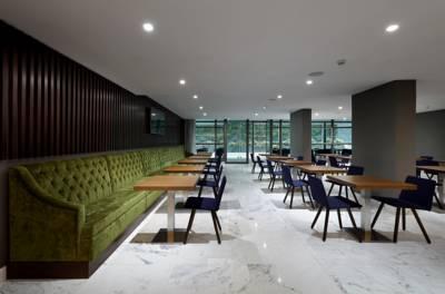 restaurant_Eurostars_Sidi_Maarouf_casablanca2
