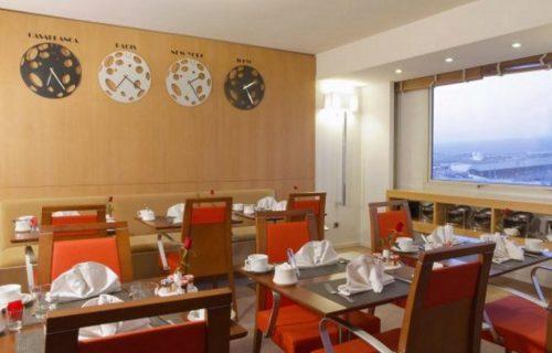 restaurant_Farah_Casablanca11