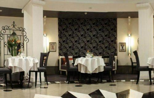 restaurant_Farah_Casablanca2