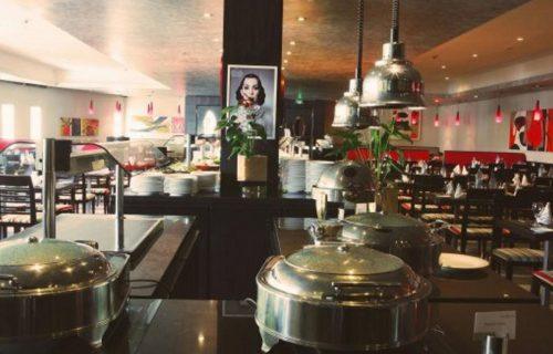 restaurant_Farah_Casablanca5