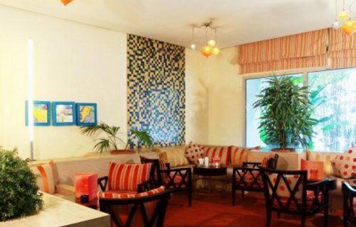 restaurant_Farah_Casablanca9
