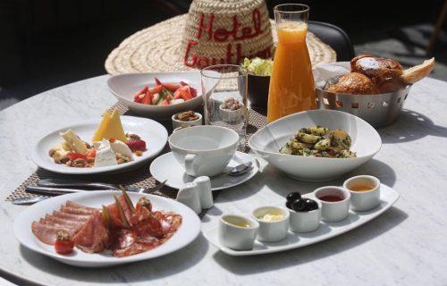 restaurant_Gauthier_Boutique_casablanca1